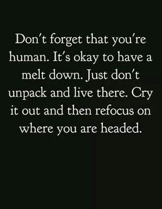 Regroup and keep moving forward. A recovery from narcissistic sociopath relationship abuse