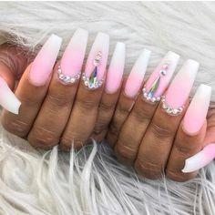 This gives me lifeeee By: @amnesty_nails . . . . . #nails #nail #naglar #nailie #nailvideo #video #videos #fashion #love #followers #glam #beauty #fashionweek #fashionblogger #fashionaddict #glamorous #beautiful #beautycare #beautyandthebeast #hudabeauty #kyliejenner #tumblr #nails #nailart #nailswag #nailstagram #inspo #slime #tagsforlikes