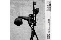 20c0ccdf6db22 Pusha T   Jay Z Trade Elite Lyrics in New Single