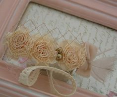 Vintage Inspired Headband Baby Headband by LittleDivaBoutique, $12.00