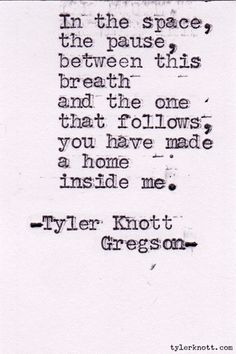 Typewriter Series #126