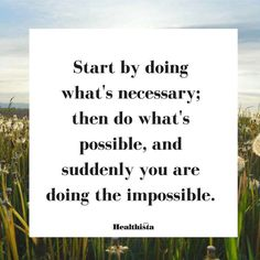 3 steps to success! 👊🏼#tuesdaytip #healthista #health #nutrition #wellness #healthyeating #womenshealth #vegan #fitness #fitfam #ukfitfam #instaquote #veganism  #veganfitness #weighttraining #girlswholift #girlgains #meditation #yoga #bbloggers #bbloggersuk #greenbloggers #beautygoals #inspiration #inspirationdaily #qotd #motivationalquotes