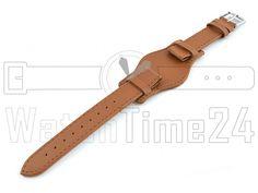 Paski militarne / Bundeswehra 7070 - watchtime24 - pasek do zegarka, pasek, pasek skórzany, pasek nylonowy