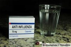 Discover why the flu drug Tamiflu is just as dangerous as the flu vaccine. http://articles.mercola.com/sites/articles/archive/2012/02/07/recommended-tamiflu-has-flawed-results.aspx