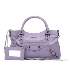 Balenciaga bags and Balenciaga handbags Balenciaga First Rose Bruyere $304.99