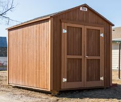 shed doors images | Door Designs Plans