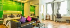Affordable Hotels, Home And Away, Curtains, Home Decor, Blinds, Decoration Home, Room Decor, Draping, Home Interior Design