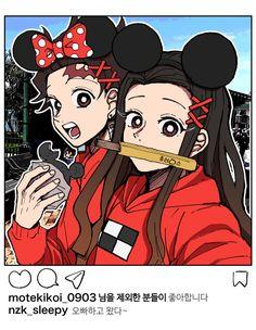 Royal Servant Manga, Aesthetic Anime, Neverland, Neko, Manga Anime, Mickey Mouse, Disney Characters, Fictional Characters, Super Cute