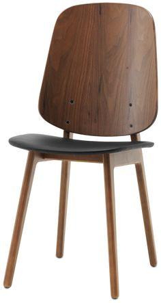 Moderne Designer Esszimmerstühle online kaufen   BoConcept®