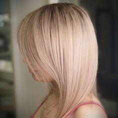 Long Hair Styles, Beauty, Instagram, Long Hairstyle, Long Haircuts, Long Hair Cuts, Beauty Illustration, Long Hairstyles, Long Hair Dos