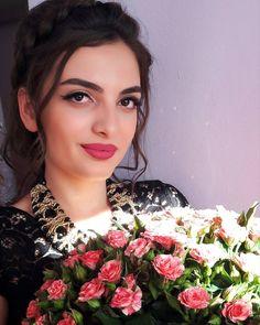 #beautygirl  #loveeyeliner #eyeliner #makeup #makeupart #makeupgirls #makeuptutorials #eyelashes #eyelineronpoint ❤❤❤����������#beforeandafter #transformation �� #manana_makeup #makeupbyme #mywork #lovemakeup #makeuplovers #myfavcolor #glamglow #anastasiabeverlyhills #morphe #makeupartists #armenia #armenianmakeupartist #armeniamakeup #makeup #makeuptutorial ��������������❤❤����#makeupbyme #mywork #lovemakeup #glamglow #anastasiabeverlyhills #morphe #makeupartists #armenia…