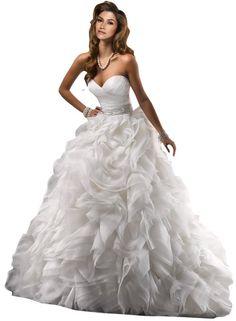 #vintage #lace #wedding #dress for #women #backless #weddingdress #girls #fashion #ivory #trending  #princess #wedding #gowns