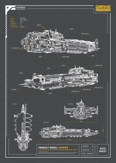 Into Star Citizen Star Citizen, Spaceship Concept, Concept Ships, Concept Art, Spaceship Art, Science Fiction, Psychology Programs, Space Engineers, Drake