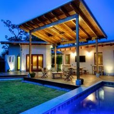 1000 images about patio roofs on pinterest patio roof for Pool design mcmurray
