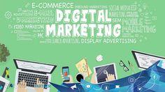¿Quieres vender más?  Implementamos estrategias digitales para que obtengas más clientes y tus ventas se incrementen. ¡Llama ahora!  Incremente tus ventas hasta un 40% anual, posiciona tu marca o productos dentro de los mas importantes de tu industria y mejora tu comunicación interna y externa, todo con un presupuesto ajustable e inversión mensual a la medida. Escríbenos ahora WhatsApp. 55-4997-1073.