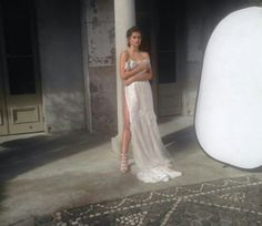 Prom Dresses, Wedding Dresses, Formal Dresses, Doja Cat, Covergirl, Vogue, Feminine, Classy, Glamour