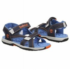 #Timberland               #Kids Boys                #Timberland #Kids' #River #Strap #Sandals #(Navy/Royal)                       Timberland Kids' Mad River 2 Strap Grd Sandals (Navy/Royal)                                             http://www.snaproduct.com/product.aspx?PID=5866003