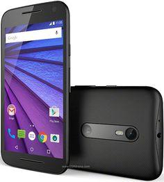 MOTOROLA MOTO G 3 XT1543 ANDROID 6.0.1 FIRMWARE FLASH FILE   Motorola Moto G 3 XT1543 Android 6.0.1 Firmware Flash File      How To Instal...