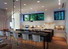 Miami Beach Estate-16-1 Kind Design