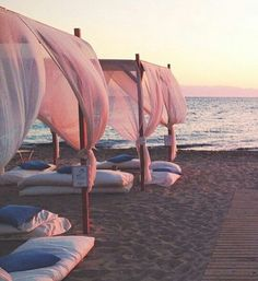 waiting for the summer... @iconbtq #inspo #vacation #beach