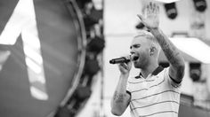 Maroon 5 Signs with Interscope Records, Live Nation for Worldwide Tour Deal
