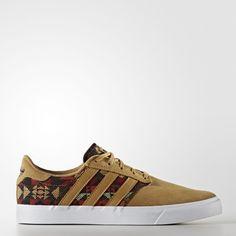 ADIDAS Seeley Premiere Mesa chaussures de skate 79,00 € #skate #skateboard…
