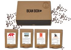 Enter to win free coffee for an entire year, with fresh roasts from great Seattle roasters including Kuma, Herkimer, Lighthouse, Broadcast, Conduit, Slate, and more!
