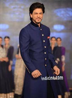 Men's fashion on Pinterest | Sherwani, Bridal Fashion and Men's ...
