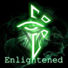 Ingress ingressrecruits ingressenlightened ingress ios android enlightened altavistaventures Gallery