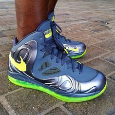 best sneakers 81426 4e7b0 Nike Air Max Hyperposite Nike Sweatpants, Nike Leggings, Nike Windbreaker,  Nike Basketball,