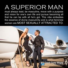 3 Easy Techniques To Create Sexual Attraction… Alpha Male Characteristics, Alpha Male Traits, Weak Men Quotes, Alpha Male Quotes, Gentleman Rules, True Gentleman, Bruce Lee Quotes, Millionaire Quotes, Dating Advice For Men