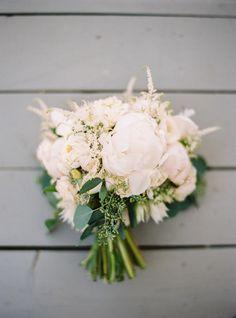 Photography: Jessica Burke - www.jessicaburke.com  Read More: http://www.stylemepretty.com/2015/02/19/southern-inspired-california-summer-wedding/