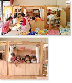 室内遊具カタログ|幼稚園遊具や保育園遊具の事なら遊具ねっと