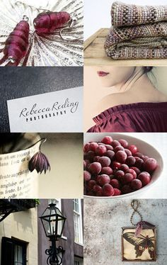 reflection by everydaysaholiday on Etsy--Pinned with TreasuryPin.com