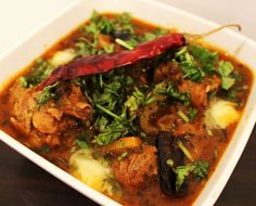 Kadai Chicken Kadai Chicken Recipe. My take of the very much loved North Indian Classic curry ...My family always enjoys this wth jeera rice..Just tried my shot on recipe ...