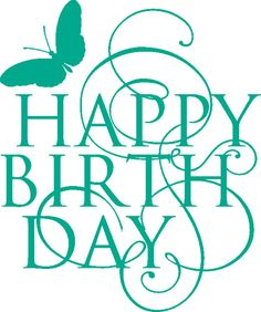80 best happy birthday cards images on pinterest birthday cards rh pinterest com