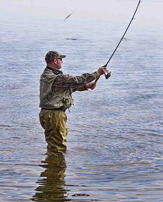 Factores a tener en cuenta en la elección de nuestras #cañas de #pescar. Lee aquí: http://www.materialparapesca.com/blog/articulos/eleccion-de-nuestra-cana-de-pescar/   #pesca #fishing