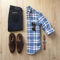 28 adorable outfit grid mens summer inspiration you need to try Outfit Grid, Mode Outfits, Casual Outfits, Fashion Outfits, Mens Fall Outfits, Mode Masculine, Stylish Men, Men Casual, Casual Styles