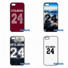 Cheap case cover, Buy Quality phone cases directly from China note 2 Suppliers: Teen Wolf STILINSKI 24 Hard Phone Case Cover For Xiaomi Hongmi Redmi 2 3 Note 2 3 Pro Redmi 2, Stilinski 24, Hard Phone Cases, Teen Wolf, Samsung Galaxy, Cover