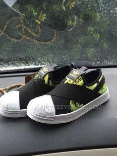brand new 4fc42 5b343 Adidas, Discount Original Shoes - FootSeek.nl