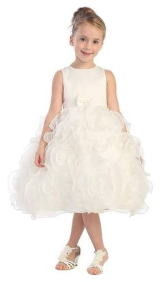 Alquiler vestidos fiesta tucuman