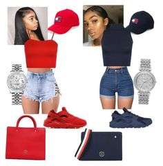 Outfits For Teens – Lady Dress Designs Swag Outfits For Girls, Cute Teen Outfits, Teenage Girl Outfits, Cute Comfy Outfits, Teen Fashion Outfits, Dope Outfits, School Outfits, Twin Outfits, Matching Outfits