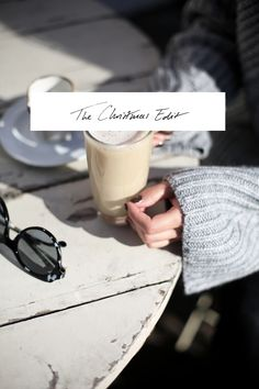 THE CHRISTMAS GIFT GUIDES | Everything for the 'Homebody' is up on www.thedashingrid... #giftguide #christmas