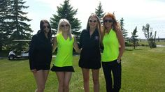 #ampstreetteam #menscharitygolftournament #dmeinc Thanks for making it another Great Tournament for a Great Cause!