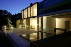 House M | Wannenmacher-Möller Architekten GmbH