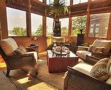 9 Best 3 Season Room Images 3 Season Room Screened In Porch Verandas