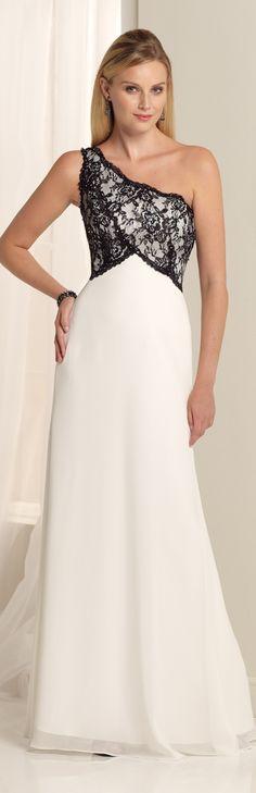 Sophia Tolli haute couture/2014 ~