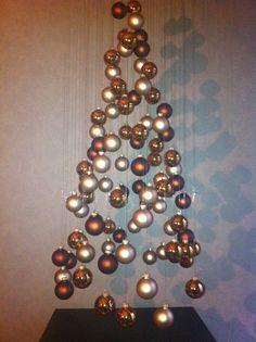 weihnachtsbaum-1.JPG (600×803)