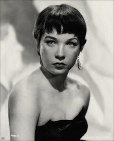 """sparklejamesysparkle: """"Shirley MacLaine, publicity portrait for the under-rated Vincente Minnelli drama """"Some Came Running"""", """" Old Hollywood Stars, Hooray For Hollywood, Classic Hollywood, Shirley Maclaine, Popular People, Famous People, Star Wars, Old Movie Stars, Academy Award Winners"""