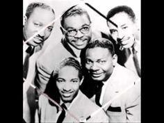 I'm So Glad Trouble Don't Last Always - Performed by Sam Cooke and the Soul Stirrers